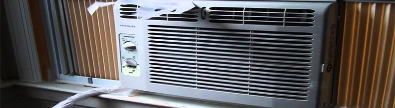air conditioner service centurion