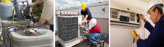 air conditioner service pretoria