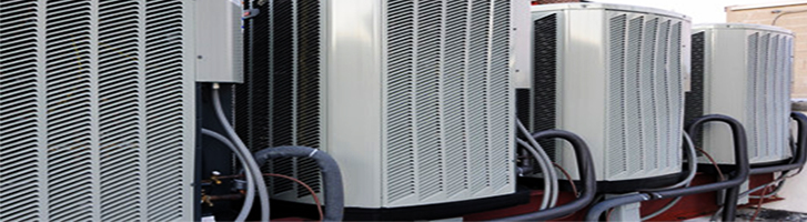 air conditioner repair central western